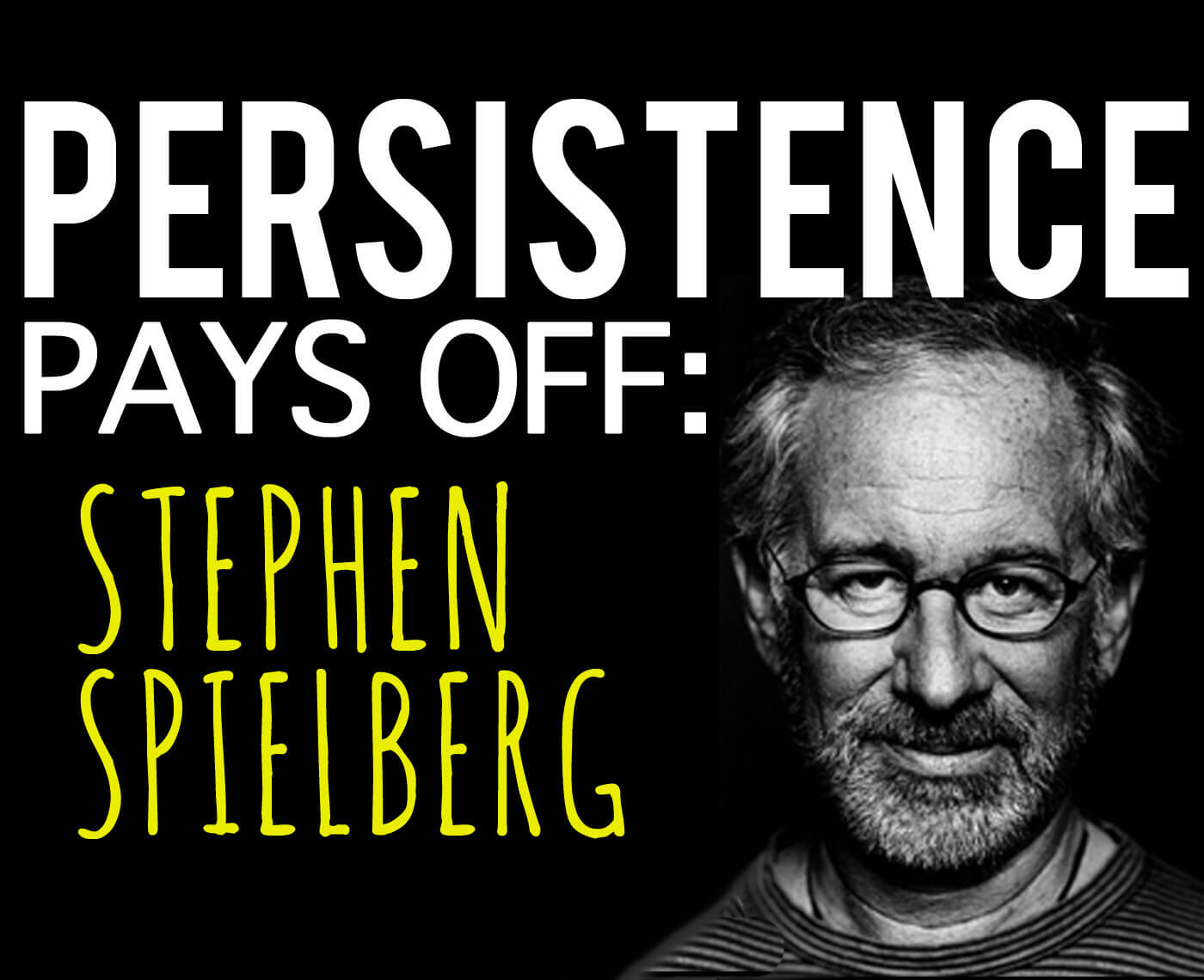 perstistence Quotes tagged as persistence (showing 1-30 of 641) courage is the most important of all the virtues because without courage, you can't practice any other virtue consistently.